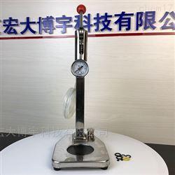 HD量热仪配件台仪便携式导管充氧仪