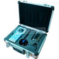 HDYM-III绝缘子盐密度测试仪供电局实用