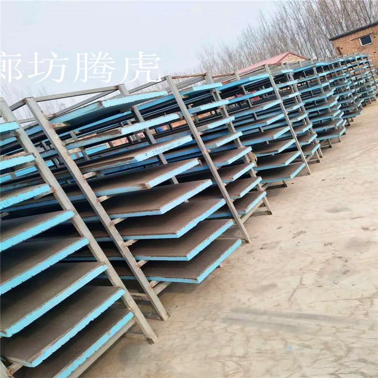 免拆建筑模板设备专业厂家