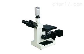 JC-XTL-4XCJC-XTL-4XC金相显微镜
