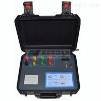 HDZC-III三相变压器短路阻抗测试仪供电局实用