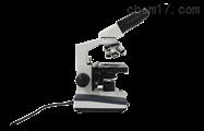 XSP系列-3CAXSP系列-3CA单目显微镜