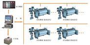 织造生产监测管理系统
