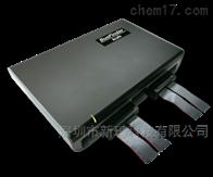 BF6264B台灣皇晶BF6264B邏輯分析儀