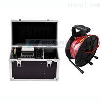 HDDT-20AHDDT-20A高精度接地电通测试仪供电局实用