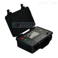 HD2705绝缘电阻测试仪供电局实用