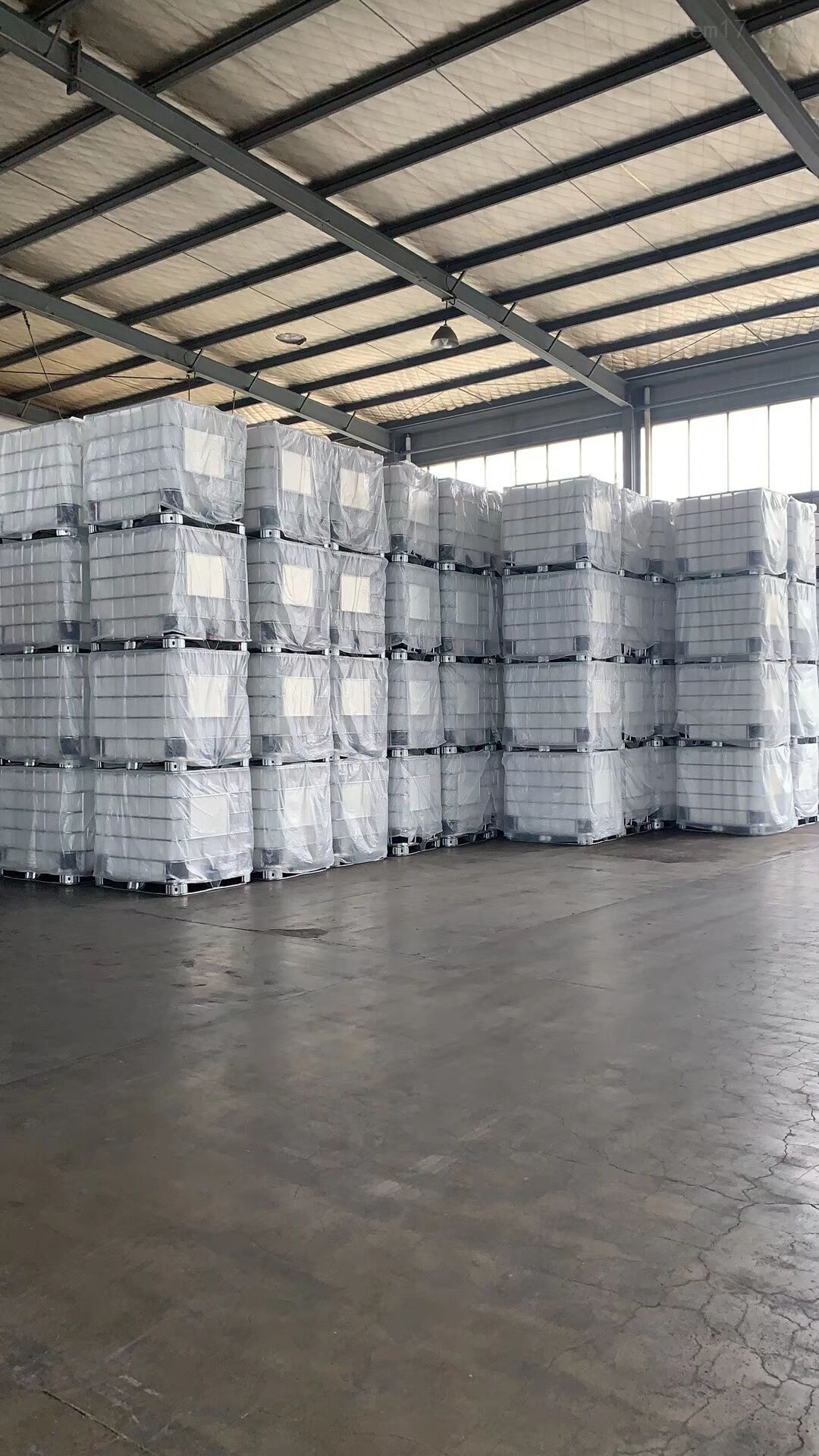 昆山IBC化工吨桶 太仓方形周转吨箱