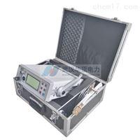 HDWS-I型SF6气体微量水份测试仪供电局实用