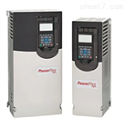 PowerFlex 755美国罗克韦尔AB交流变频器