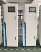 LB系列COD在线自动分析仪 水质监测