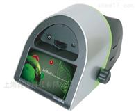 新型荧光细胞计数仪