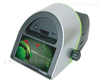 新型熒光細胞計數儀
