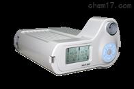 HAR-880/800莫廷视力筛查仪