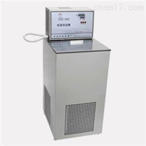 THD-0515低温恒温槽