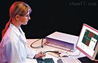CITS880polar CITS880控製阻抗測試係統