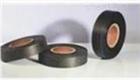SUTE聚酯非织布半导体带