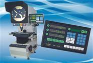 代理万濠标准型投影仪cpj-3015