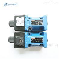 4WE10D50/EW230N9K4/MREXROTH电磁阀现货