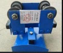 C-40/50/60电缆滑车厂家