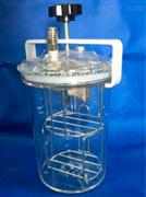PC(聚碳酸酯)抽气厌氧罐
