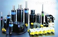 RG750-50-P150Quiri氮气弹簧