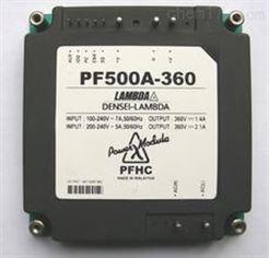 GEN40-38-Dlambda电源