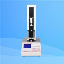 满足GB15810无菌注射器滑动性测试仪