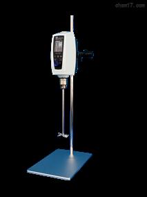 K100T实验室无线遥控搅拌器