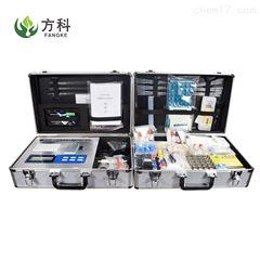 FK-CT04土壤养分速测仪采购