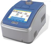 GE9612T-S96孔梯度PCR仪
