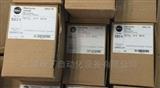原装萨姆森3730-2电动气动定位器特价