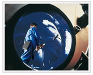POROSCOPE HV5, HV20, HV40孔隙率测试仪