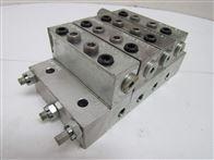 SS2200FARVAL输送泵,控制器