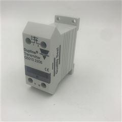 G50102206瑞士佳乐模块Dupline Transmitter