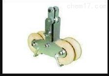 HXDL型滑触线电缆台车厂家