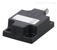 ifm倾角传感器JD1111特点