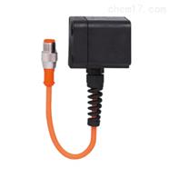 ifm倾角传感器EC2060特价供应