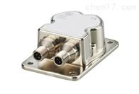 ifm倾角传感器JN2201大量现货