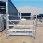 混凝土标养室试块架子