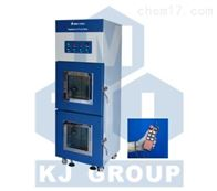 MSK-TE903电池过充过放防爆箱