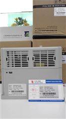 国产变频器BD330-1R5G/2R2P-4现货库存