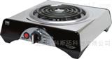 SK-1200S日本原装进口导热加热器SK-1200S 控制器