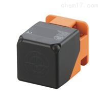 ifm传感器DI5034大量现货