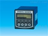 DPC-500N12 / DPC-201N12日本进口差DPC差压表DPC-500N12 压力表