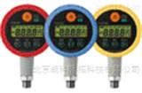 500kPaG日本进口高精度数字压力表500kPaG压力计