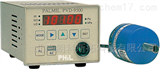 PVD-9500-7 / PVD-9500-L21日本进口真空計 PVD-9500-7压力计