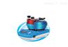 加熱磁力攪拌器平行反應模塊