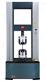 復合材料壓縮試驗機