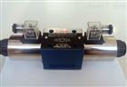 4WREE10W1-50-2X/G24K31/F1V