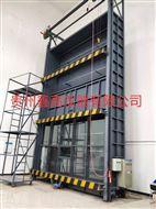 贵州建筑幕墙四性检测设备